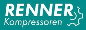 renner-logo