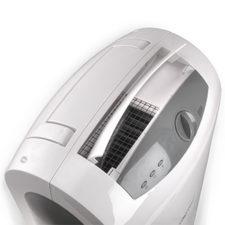 comfort-dehumidifier-ttk-100-s-94
