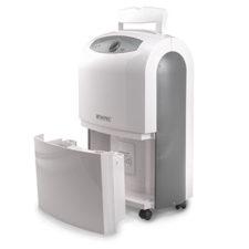 comfort-dehumidifier-ttk-100-s-be